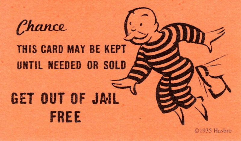 get+out+of+jail+free+card+clip+art.