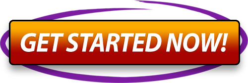Download Get Started Now Button Hd HQ PNG Image.