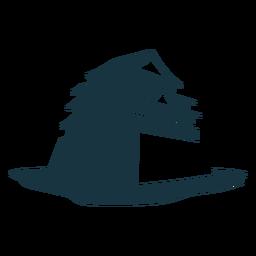 Vexels Transparent PNG or SVG Download.