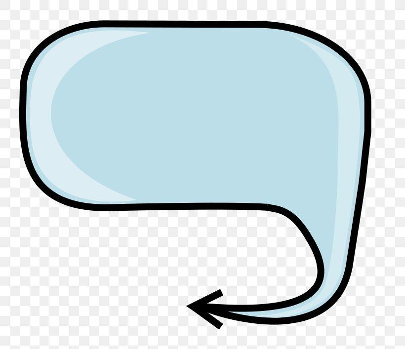 Dialog Box Dialogue Clip Art, PNG, 800x707px, Dialog Box.