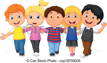 Walking together Clipart and Stock Illustrations. 4,807 Walking.