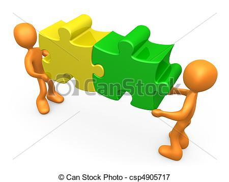 Working together Clipart and Stock Illustrations. 18,817 Working.