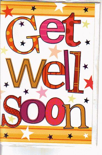 1000+ images about Get Well on Pinterest.