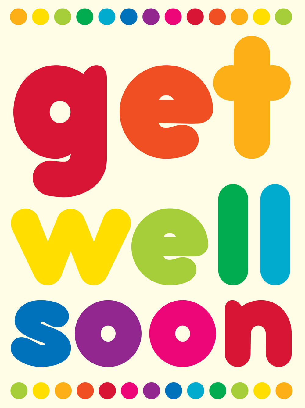 Get Well Soon PNG HD Transparent Get Well Soon HD.PNG Images..