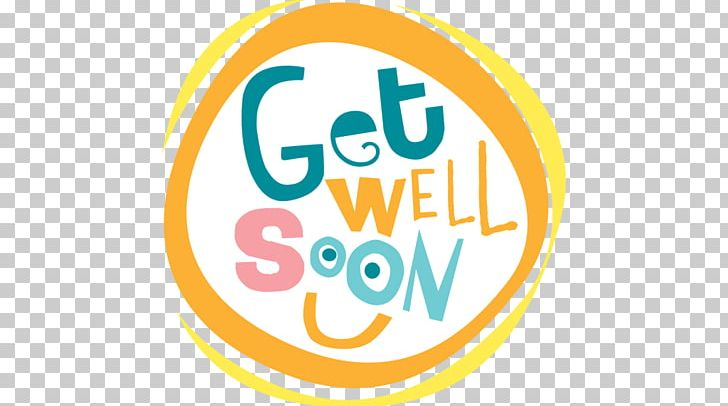 Get Well Soon Health YouTube Hospital CBeebies PNG, Clipart, Free.