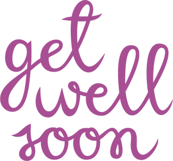 Download Free png Get Well Soon PNG HD PlusPNG..