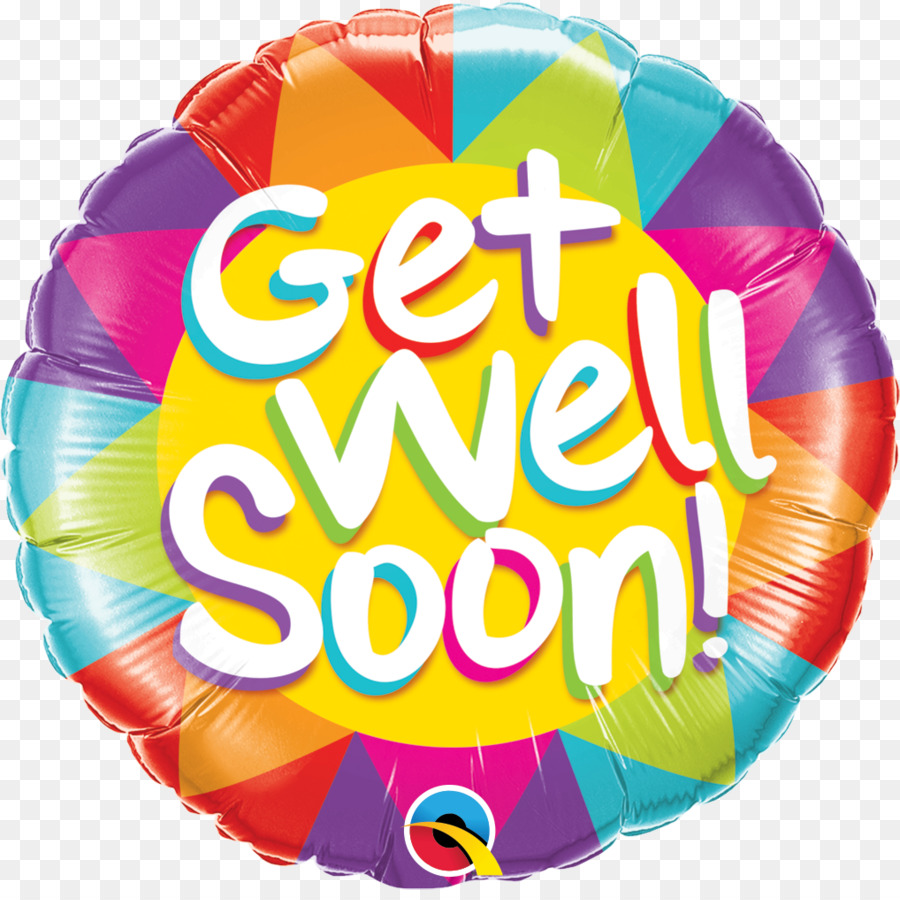 Free Png Images Get Well Soon & Free Images Get Well Soon.png.
