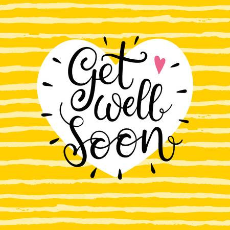 Get Well Stock Photos And Images.