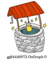 Well Wishes Clip Art.