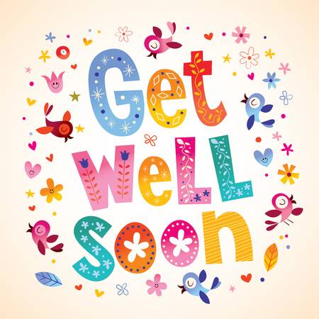 613 Well Wishes Stock Illustrations, Cliparts And Royalty Free Well.