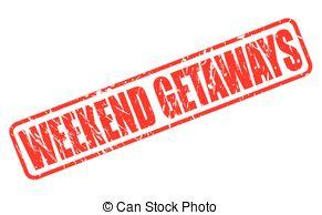 Weekend getaways Stock Illustrations. 112 Weekend getaways clip.