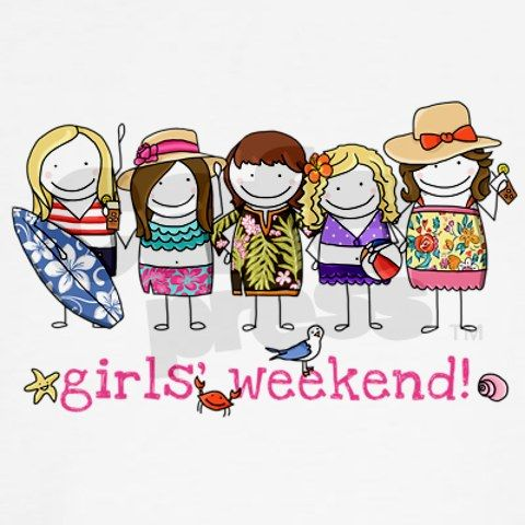 1000+ images about Girls Getaway on Pinterest.