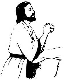 Similiar Gethsemane Jesus Praying Clip Art Images Keywords.