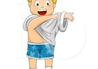Getting dressed clipart free download on ijcnlp cliparts.