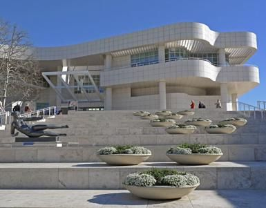 1000+ ideas about Getty Museum on Pinterest.