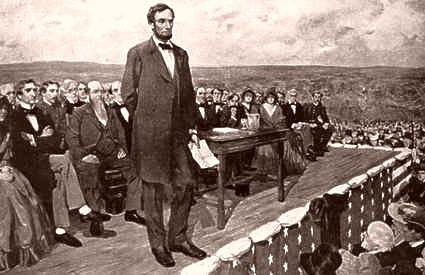 Gettysburg Clipart.
