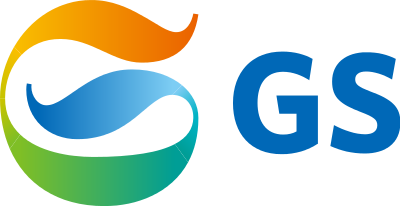 GS Group.