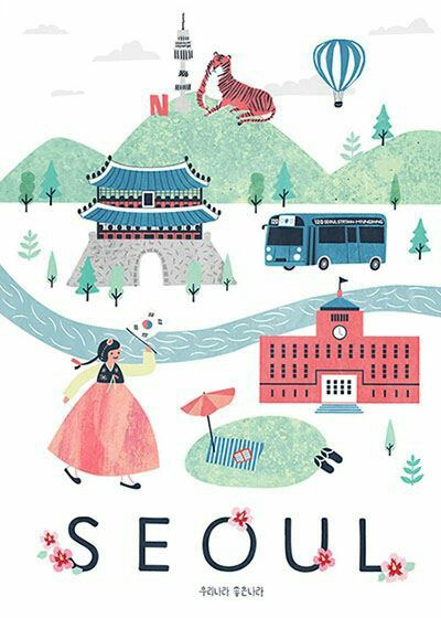 1000+ images about Korea on Pinterest.