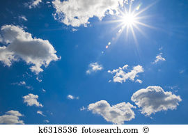 Sommer Stock Photo Images. 1,695 sommer royalty free pictures and.