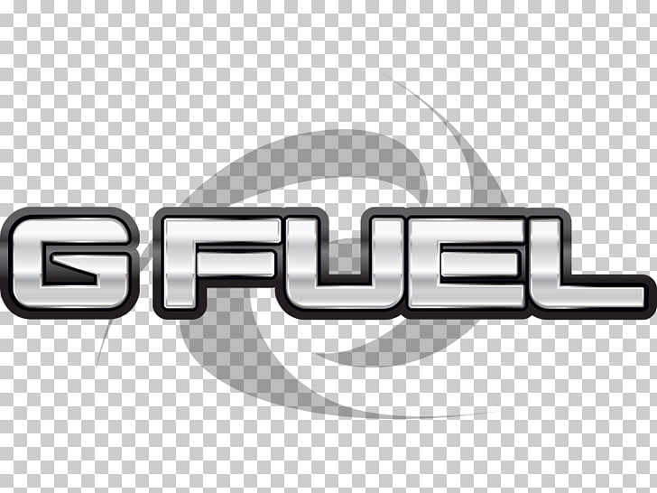 16 gfuel PNG cliparts for free download.