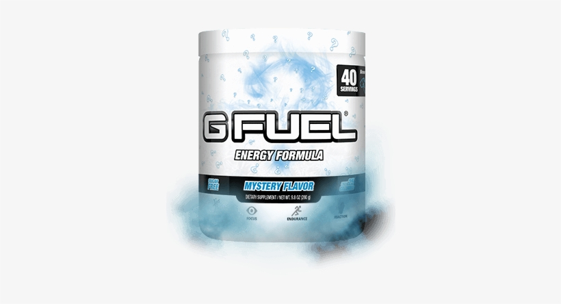 Tropical Rain Gfuel Png.