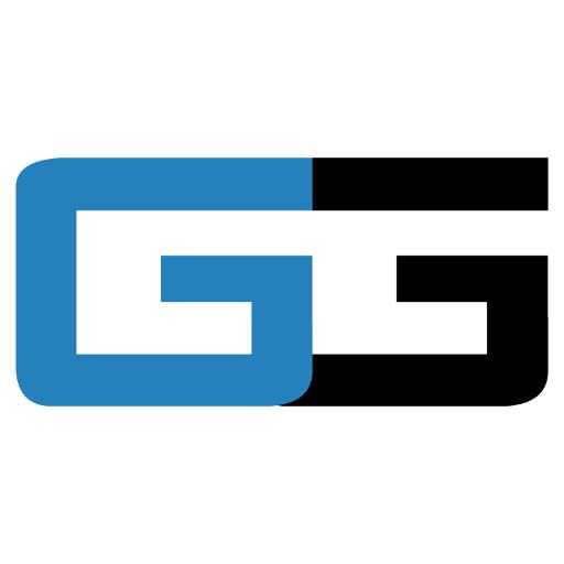 Gg png 2 » PNG Image.