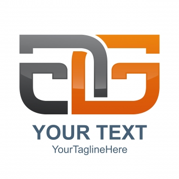 Gg Png, Vector, PSD, and Clipart With Transparent Background for.