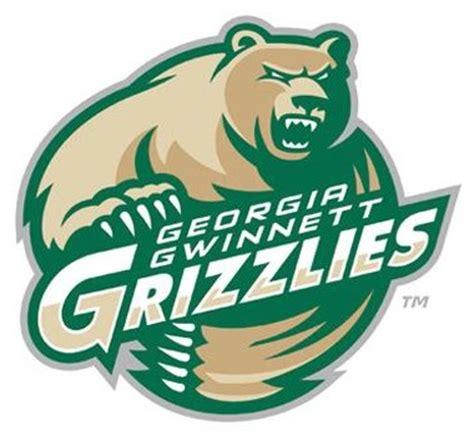 Georgia gwinnett college Logos.