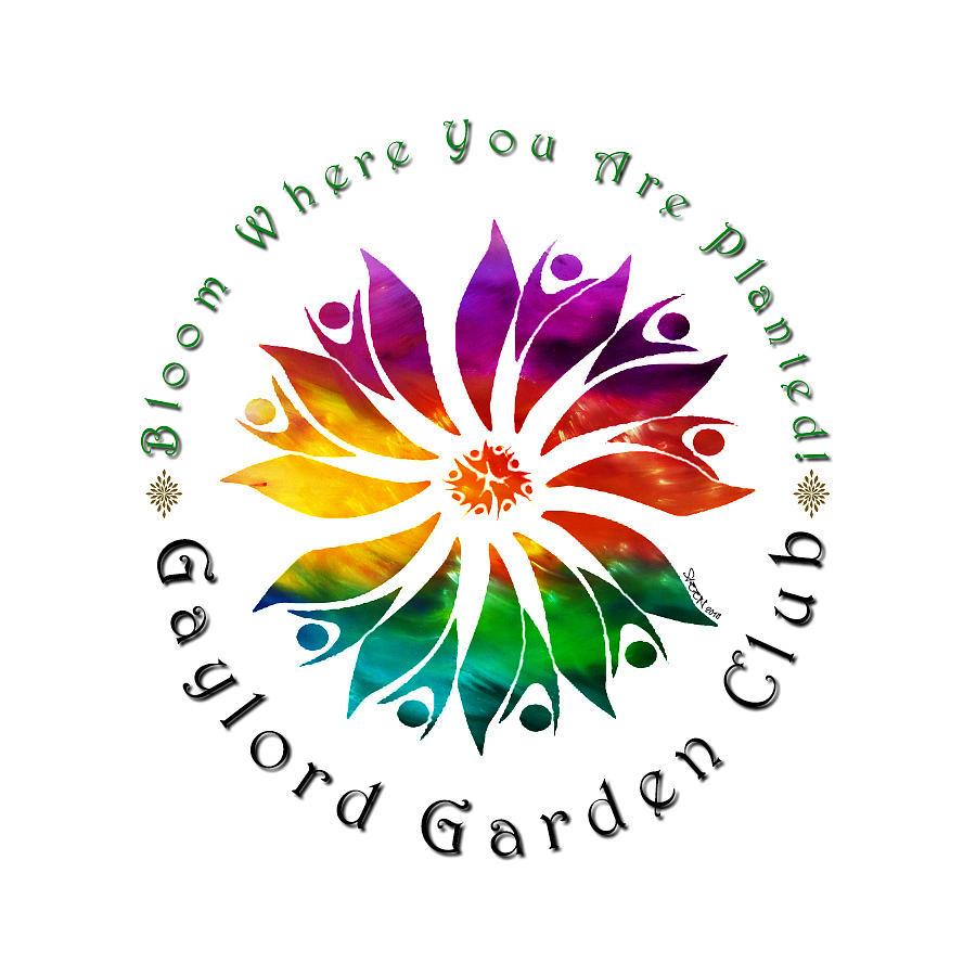 Ggc Logo 2.