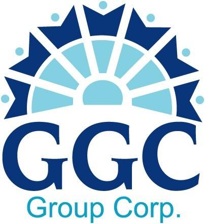 GGC Group Logo.