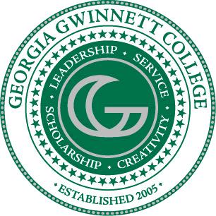 Georgia Gwinnett College.
