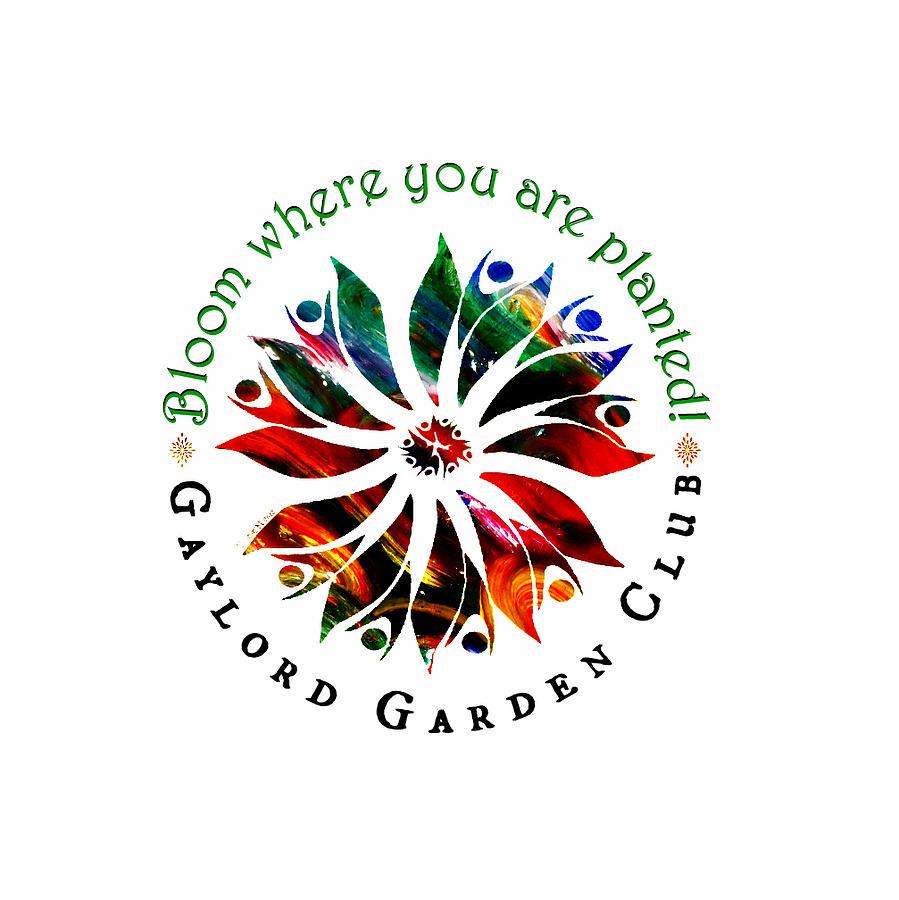 Ggc Logo 1.