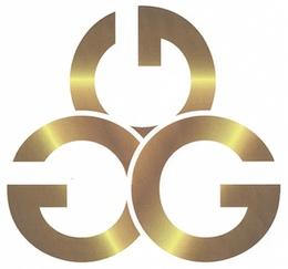 Ggg Logos.