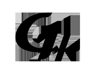 Gh Logos.