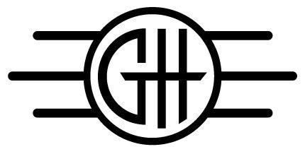 gh logo.