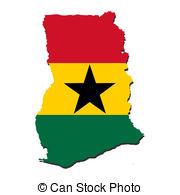 Ghana Clipart and Stock Illustrations. 2,876 Ghana vector EPS.