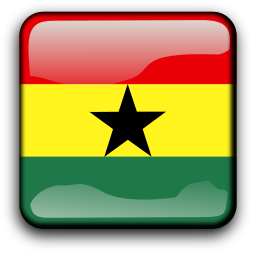 Ghana Clip Art Download.