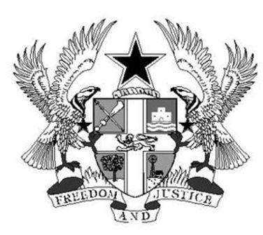 Coat Of Arms Png La Galaxy Chivas Usa.