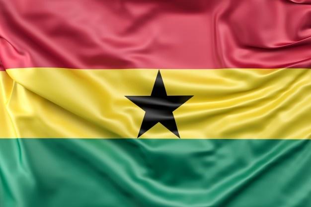 Ghana Flag Vectors, Photos and PSD files.