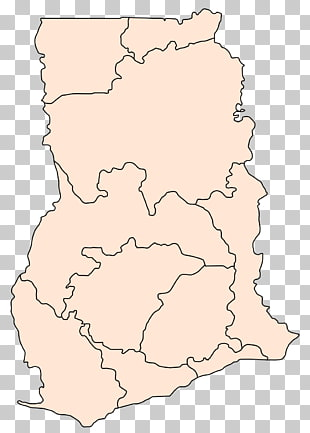 13 geography Of Ghana PNG cliparts for free download.