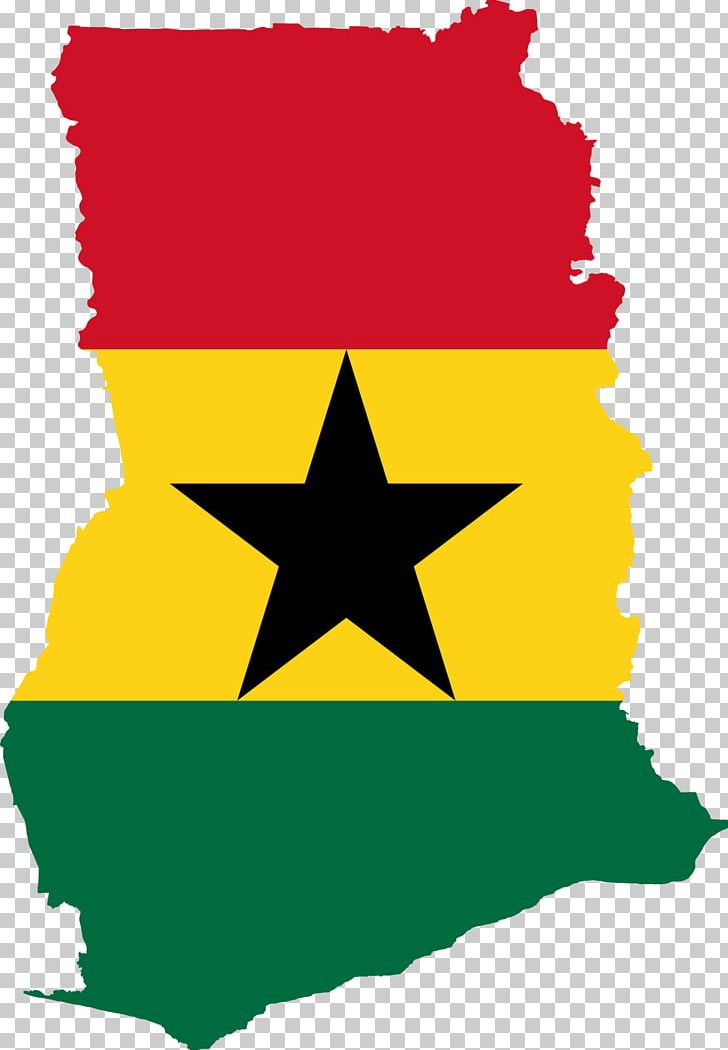 Flag Of Ghana Map Collection PNG, Clipart, Area.