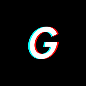 AXOM Ghastly YouTube Channel Analytics and Report.