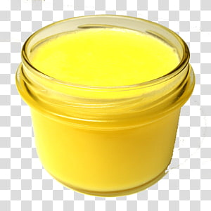 Ghee transparent background PNG cliparts free download.