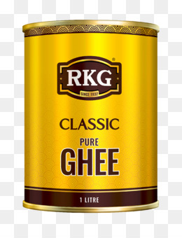 Pure Ghee PNG and Pure Ghee Transparent Clipart Free Download..