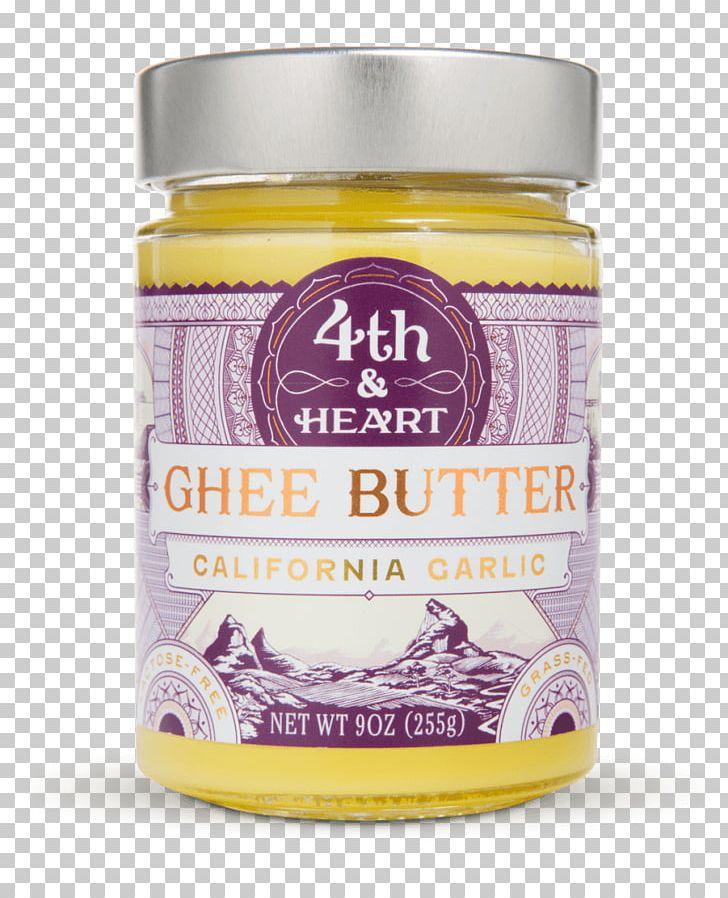 Ghee Milk Clarified Butter Salt PNG, Clipart, Butter.