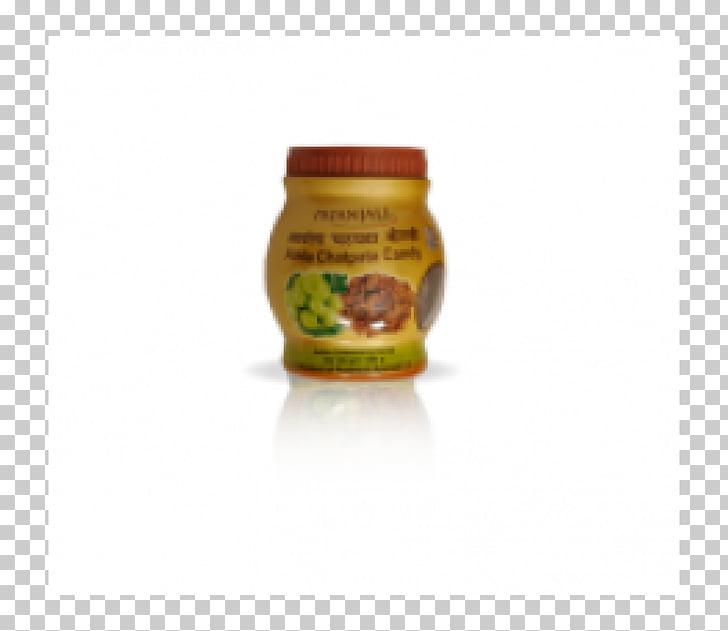 Indian gooseberry Juice Dosa Ghee Patanjali Ayurved, Amla.