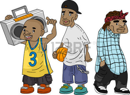 1,398 Ghetto Stock Illustrations, Cliparts And Royalty Free Ghetto.