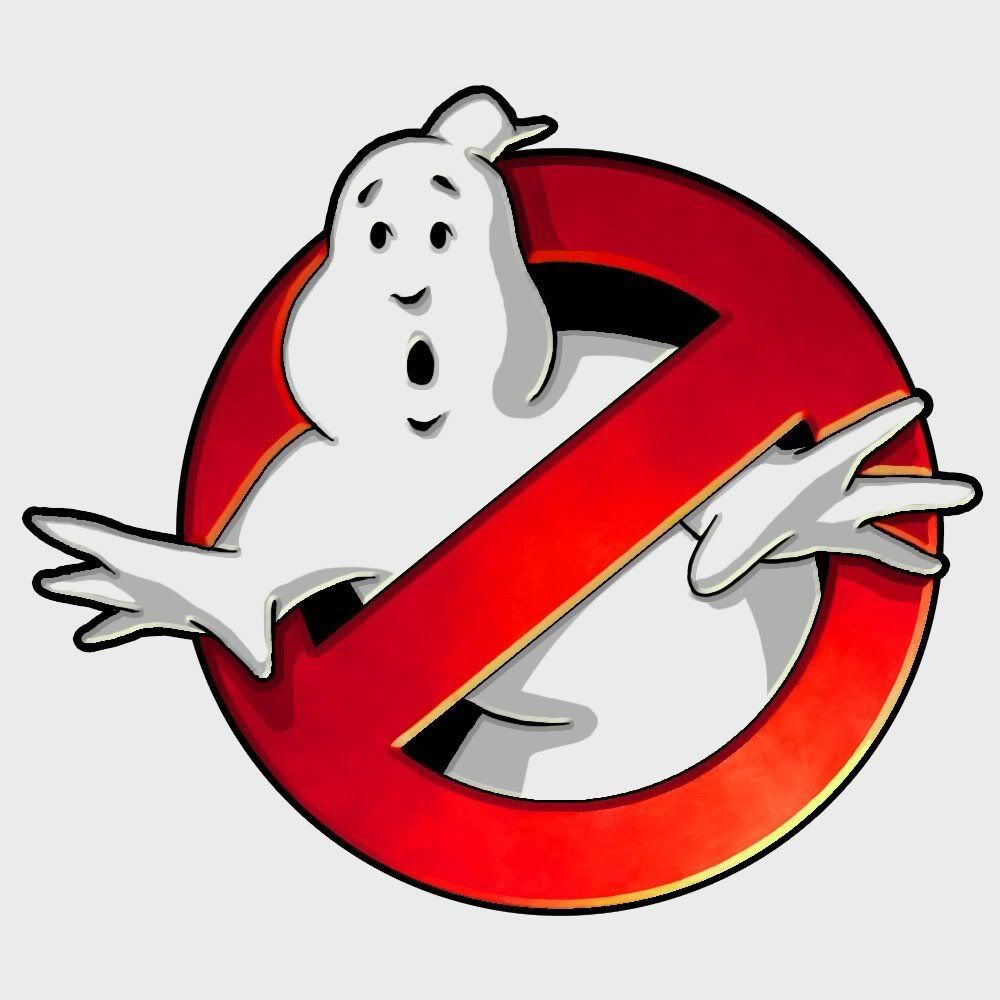 Ghost Busters.