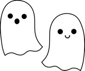 Ghosts Clip Art & Ghosts Clip Art Clip Art Images.