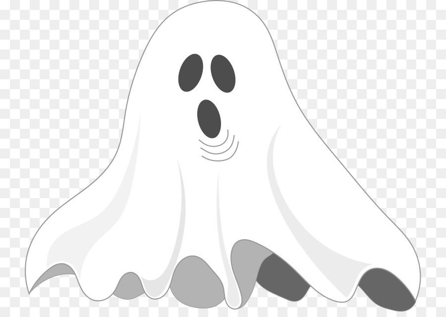 Free Transparent Ghost Clipart, Download Free Clip Art, Free.